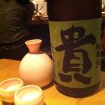 yuya20110918_1